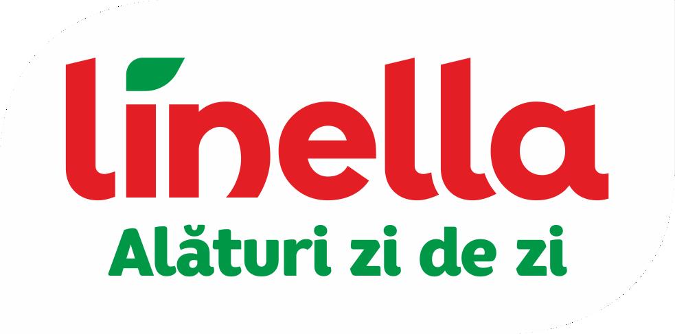 Linella