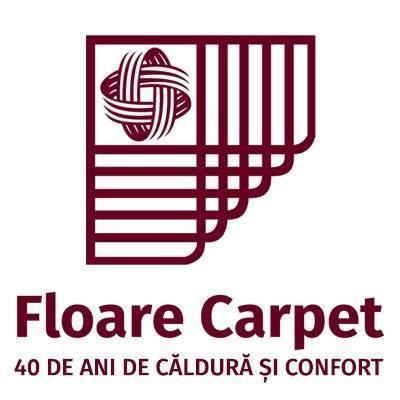Floare Carpet