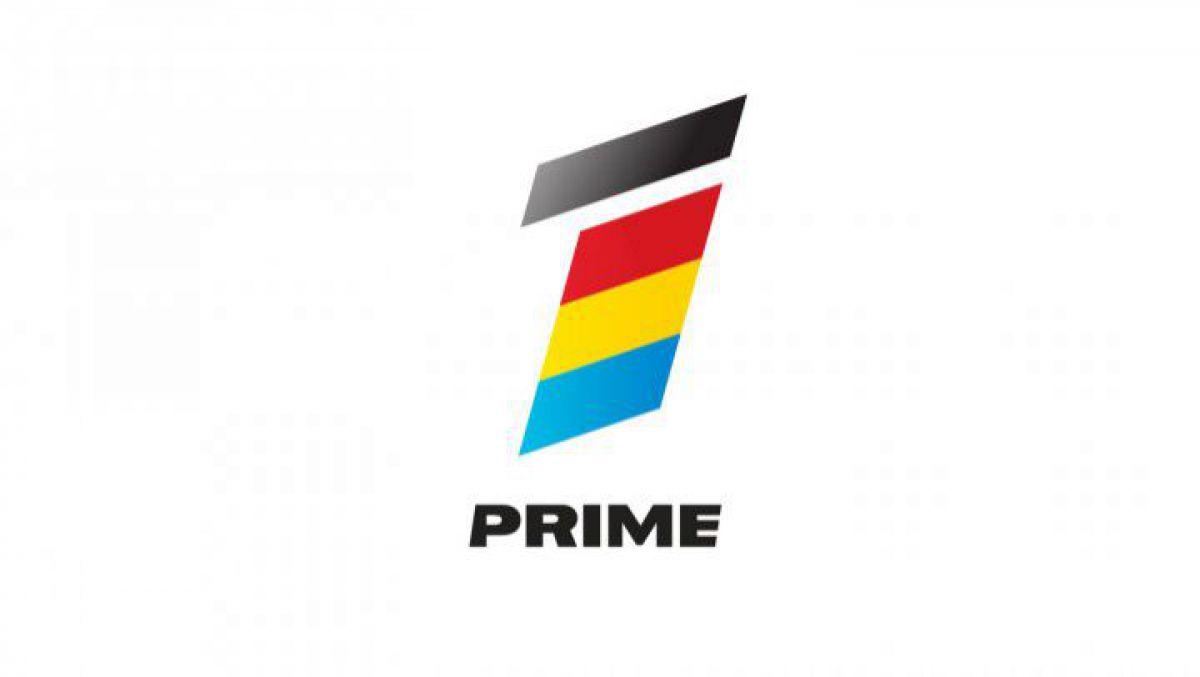 Prime TV